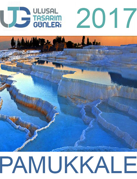 UTG Preview Pamukkale